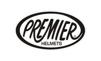 motorrad_helme_premier.png