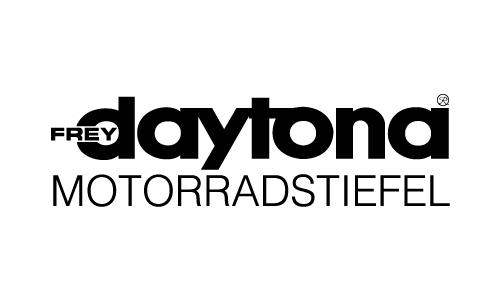 motorrad_stiefel_daytona.png