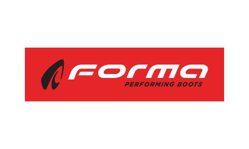 motorrad_stiefel_forma.png