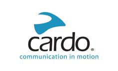 motorrad_technik_cardo.png