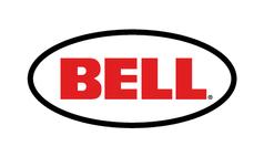 motorrad_helme_bell.png