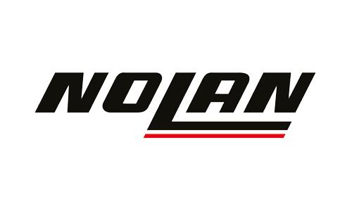 motorrad_helme_nolan.png