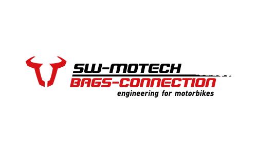 motorrad_gepaeck_sw-mototech.png