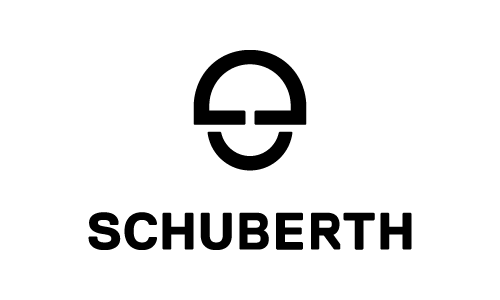 motorrad_helme_schuberth.png