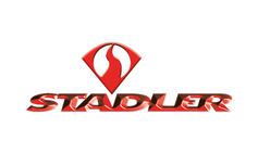 motorrad_kleider_stadler.png