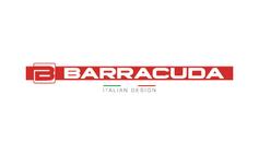 motorrad_technik_barracuda.png