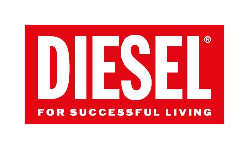 motorrad_helme_diesel.png