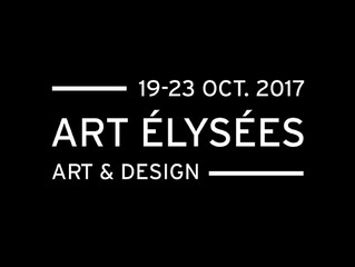 Art ELYSEES 2017