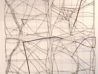 Francis Limérat Solo Exhibition