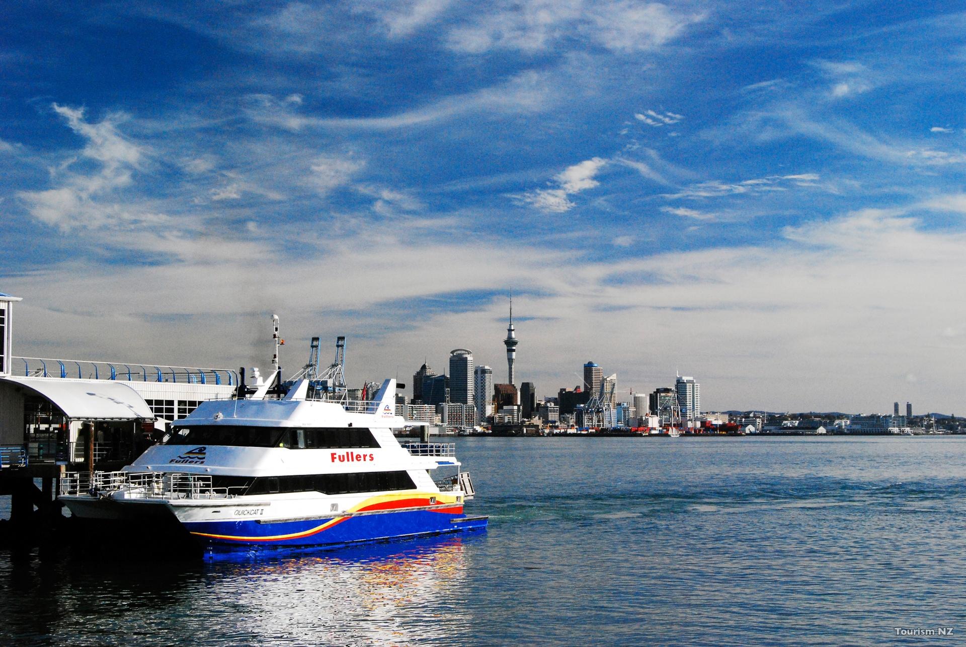 U084-Devonport-Auckland-Tourism-New-Zealand