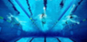 Swimming Coaching.jpg