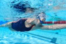 Swimwear_Womens.jpg