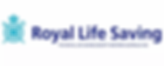 RLSSWA_Logo_1000x400.webp