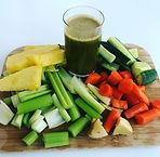 green_juice_2.JPG