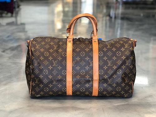 Louis Vuitton Bandouliere 45
