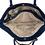 Thumbnail: Michael Kors