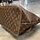Thumbnail: Louis Vuitton Palermo GM