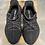 Thumbnail: Adidas