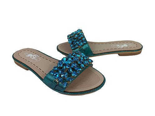 GC Shoes