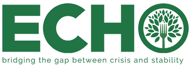 EchoLogo_with_tagline_PNG.png
