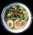 麺屋 いろどりA6252.png
