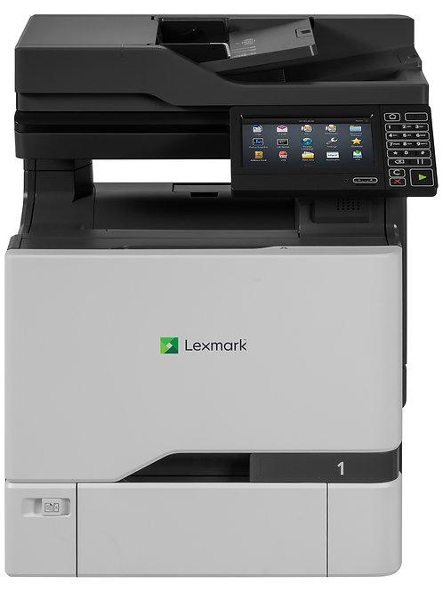 Lexmark XC4140  | 50% Off