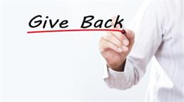 Charitable Initiatives: How Giving Back Benefits Your Business