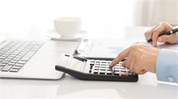 Do You Know How Much Your SMB Spends on IT?