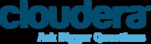 Cloudera_logo_tag_rgb