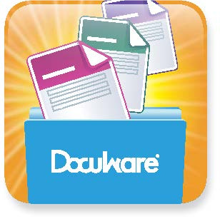 Docuware Connector
