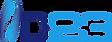 D23_Logo (2).png