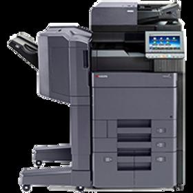 TASKalfa 4052ci (Kyocera)