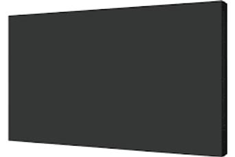 PN-V601A