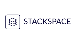 STACKSPACE-logo-invert