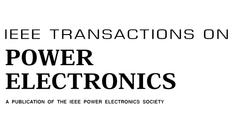 """В IEEE Transactions опубликована статья """"Методика анализа состояния и остаточного ресурса ВЛ"""""""