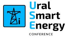 Сотрудники лаборатории выступили с докладами на Уральской конференции «Умные энергосистемы»