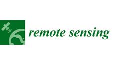 """В Remote Sensing опубликована статья """"Отраслевой опыт разработки системы прогнозирования ФЭС (AI)"""""""