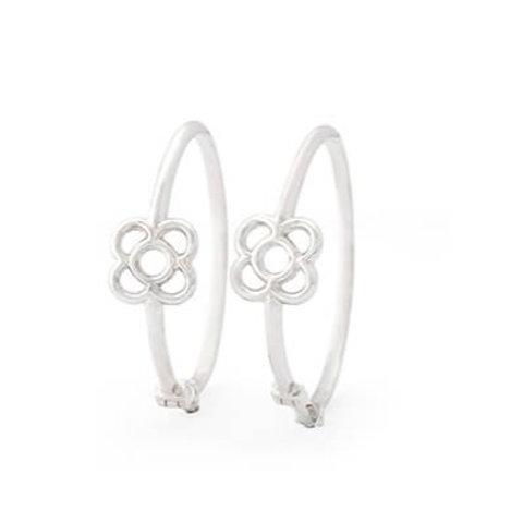 Gaudi earrings jewelry stores