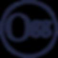 Logocopy_02_04_2017_082119AM.png