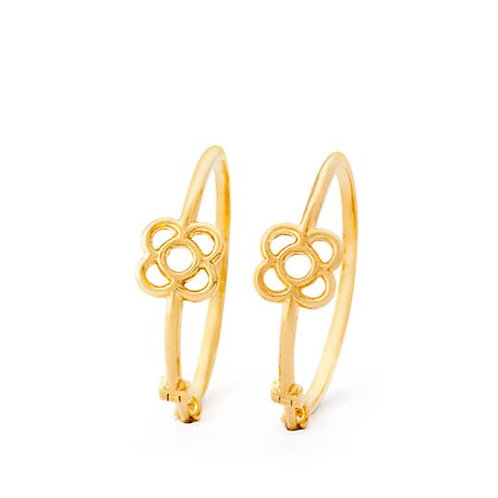 Gaudi earrings jewelry stores