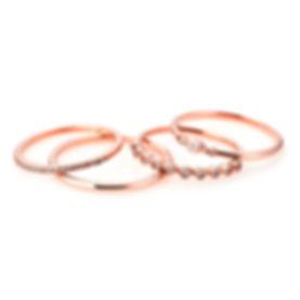 rose gold diamond rings.jpg