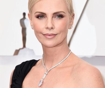 Oscars 2020: the high jewelry winners!