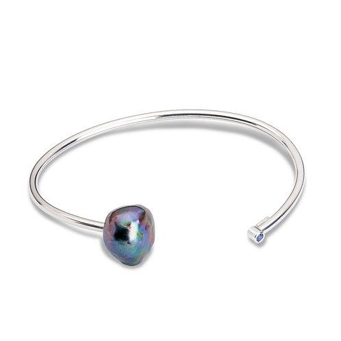 Fine Jewelry Barcelona