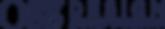 OggDESIGN Jewelry Barclona Logo