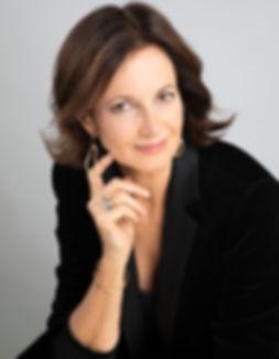 Beatrice Oggier.jpg