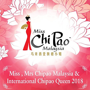 Miss ChiPao Malaysia