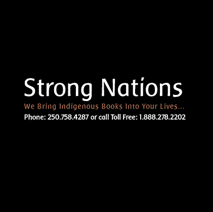 strongnation.png