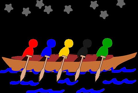 canoe-metaphor-final-v2.png