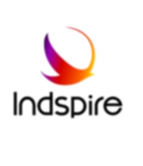 indspire.png