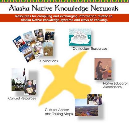 Alaska_Native_Knowledge_Network.jpg